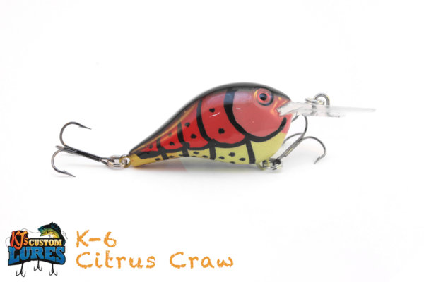 kjs-k6-citruscraw-01