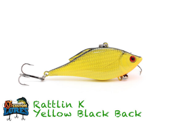 kjs-rattlink-yellowblackback