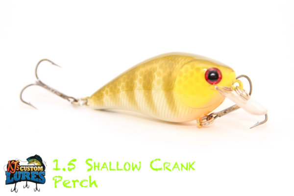 kjs-shallowcrank1point5-perch