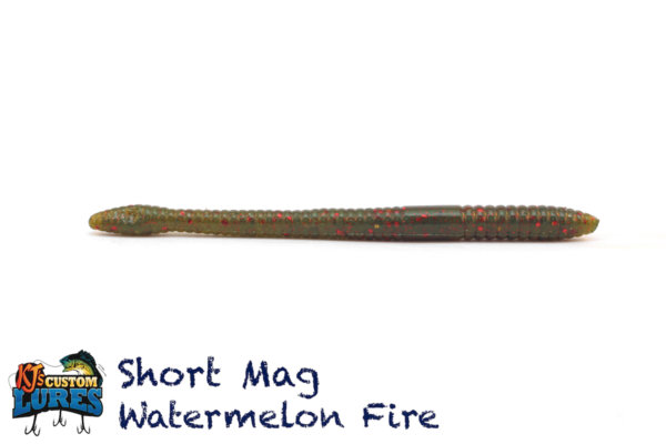 kjs-shortmag-watermelonfire