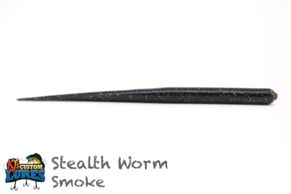 kjs-stealthworm-smoke